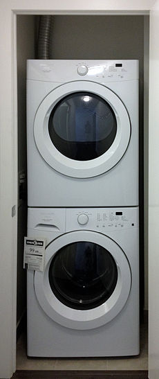Washer and dryer.jpg