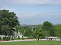 Washington Monument from Arlington Cemetery (6264525595).jpg