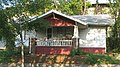 Washington Street South, 549, East Second Street HD.jpg