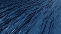 Wasser OpenCL 20190827 8K HQ.png