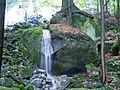 Wasserfall-Wünschelburg4.jpg