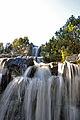 Wasserfall in der Gruga 2.jpg