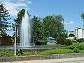 Wasserwerk Moos.jpg
