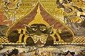 Wat Mahathat Worawihan (Petchaburi)-020.jpg