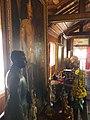 Wat Ming Mueang, Chiang Rai - 2017-06-27 (033).jpg
