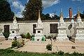 Wat Thammapathip à Moissy-Cramayel le 20 août 2017 - 42.jpg