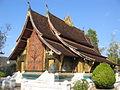 Wat Xieng Tong Rückseite Luang Prabang Laos.jpg