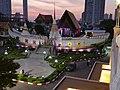 Wat Yan Nawa, Bangkok.jpg