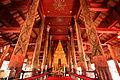 Wat phathat lampangluang 07.jpg