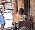 Watching, Marji, Ethiopia (11286857813).jpg