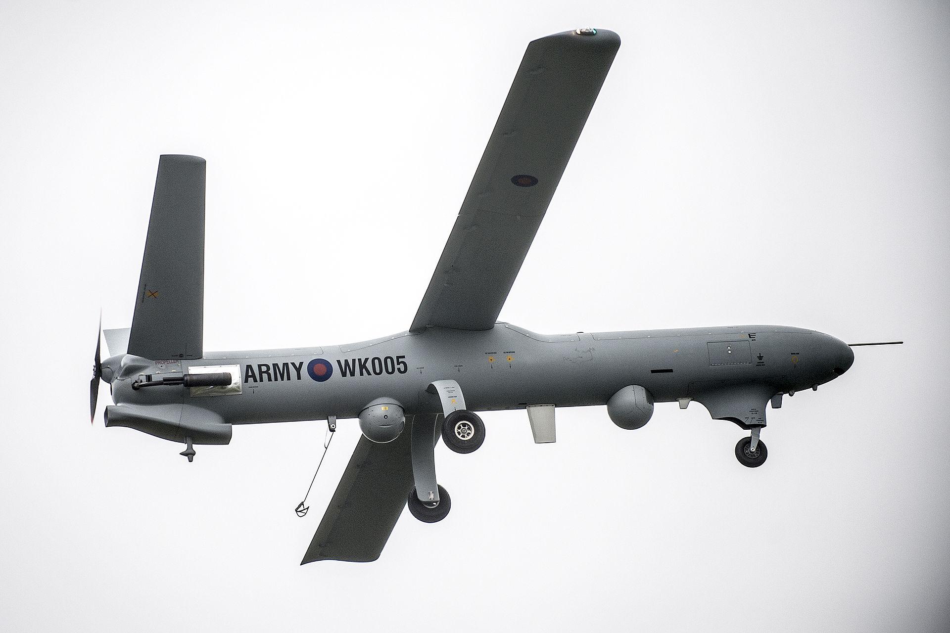 Drone rapide: Drone en promotion: Acheter un Drone: Achat Drone Strasbourg pas cher livraison rapide livraison en 24h