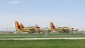 Water bombers in Winnipeg.png