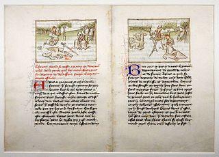 fda0c3742fd Livre de Gerart comte de Nevers — Wikipédia