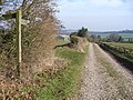 Wayfarer's Walk - geograph.org.uk - 697839.jpg