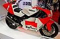 Wayne Rainey Yamaha YZR500 (6391133923).jpg