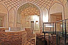 Shahi Hammam Wikipedia