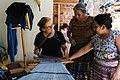 Weaver women discussing.jpg