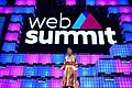 Web Summit 2018 - Centre Stage - Day 2, November 7 DF1 7711 (45715295002).jpg