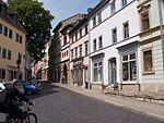 Weimar, Germany - panoramio - Besenbinder (2).jpg
