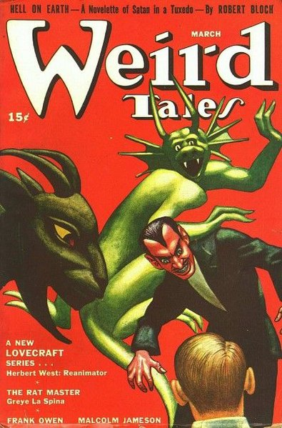 File:Weird Tales March 1942.jpg