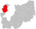 Weiterstadt in DA.png
