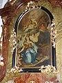 Weitra Pfarrkirche19.jpg