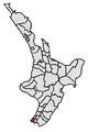 Wellington CC.PNG