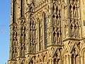 Wells cathedral 16.JPG