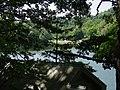 Wellston, Ohio 2002 dsc02288 (25731414120).jpg