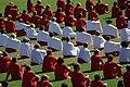 Weltgymnaestrada2007 39.JPG