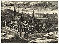 Wenceslas Hollar - Bohemian views 13.jpg