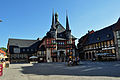 Wernigerode (2013-06-05), by Klugschnacker in Wikipedia (14).JPG