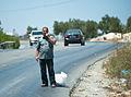 West Bank-28.jpg