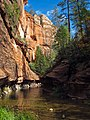 West Fork of Oak Creek Canyon (5178449137).jpg