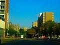 West Johnson Street 1 - panoramio.jpg