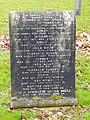 West Norwood Cemetery – 20180220 111233 (39667524634).jpg