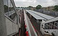 West Ruislip station MMB 01 1992-stock.jpg