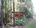 West Shawnigan Lake Provincial Park.jpg