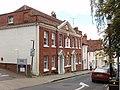 West Stockwell Street, Colchester - geograph.org.uk - 188770.jpg