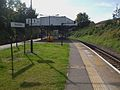 West Sutton stn look south2.JPG