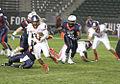 West Team Defeats East in Semper Fidelis All-American Bowl 140105-M-EK802-460.jpg