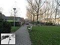 Westergracht - panoramio.jpg