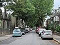 Western Road, Crookes - geograph.org.uk - 1206760.jpg