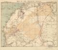 Western Sahara 1876.png
