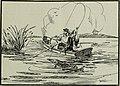 Western field (1905) (14592490309).jpg