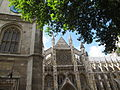Westminster abbey 01.JPG