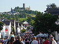 Wettenberg golden oldies 20090801.jpg