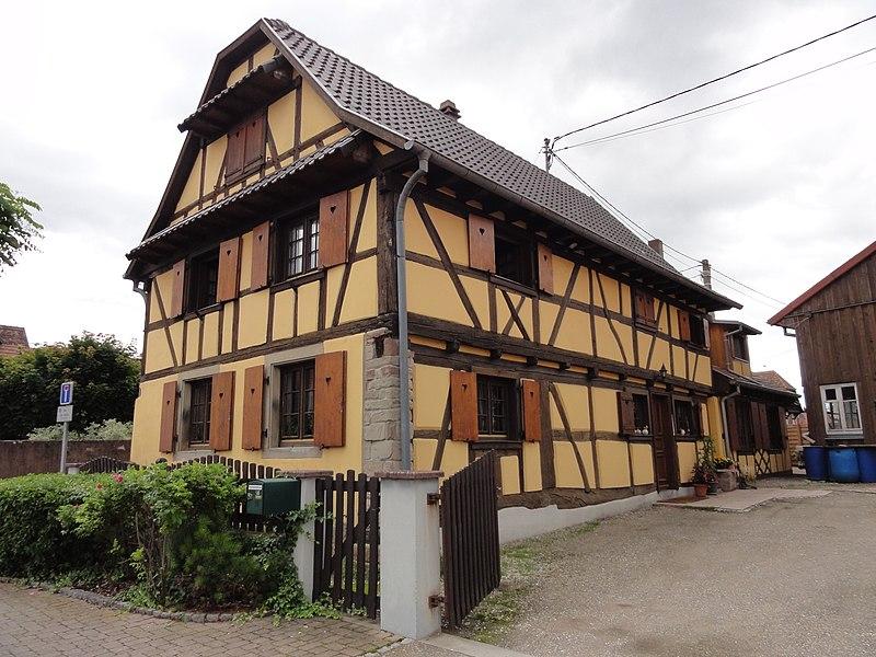File:Weyersheim rBaldungGrien 58.JPG