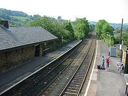 Whaley Bridge Station.jpg