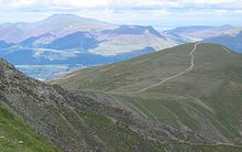 White Side and Skiddaw.jpg